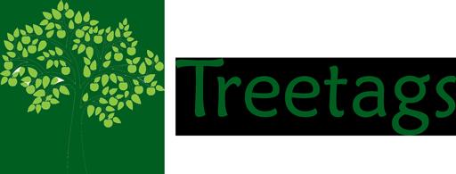 Treetags